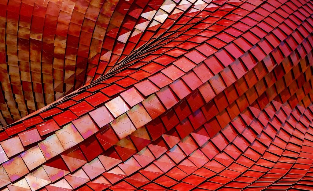 4K Convex wallpapers HD