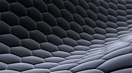 4K Convex Wallpaper For PC