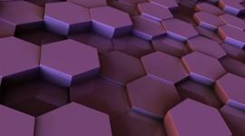 4K Convex Wallpaper Free