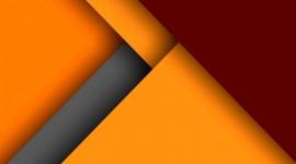 4K Geometric Pattern Image Download