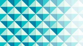 4K Geometric Pattern Picture Download