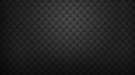 4K Ornamental Pattern Wallpaper For PC