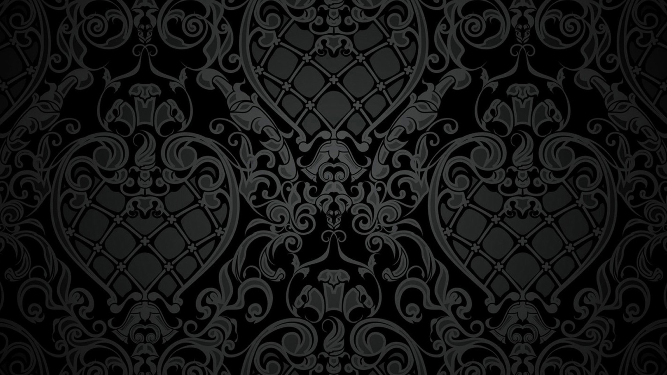 4k Ornamental Pattern Wallpapers High Quality Download Free