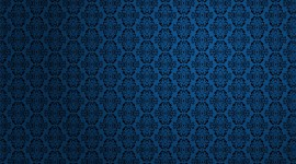 4K Ornamental Pattern Wallpaper Gallery