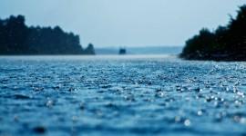 4K Sea Depth Photo Download