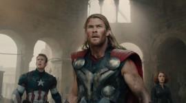 Avengers Final Movie Desktop Wallpaper Free