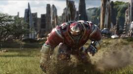 Avengers Final Movie Wallpaper 1080p