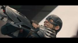 Avengers Final Movie Wallpaper Background