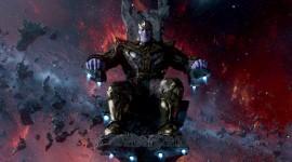 Avengers Final Movie Wallpaper Download Free
