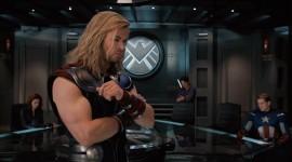 Avengers Final Movie Wallpaper For Desktop