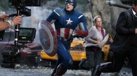 Avengers Final Movie Wallpaper Free