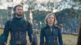 Avengers Final Movie Wallpaper Full HD