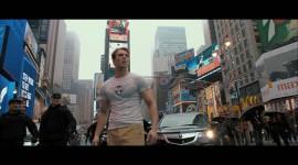 Avengers Final Movie Wallpaper Gallery