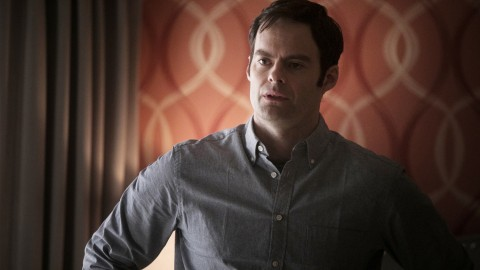 Bill Hader wallpapers high quality
