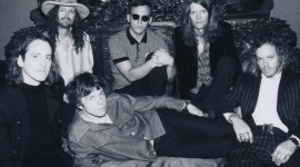 Cage The Elephant Wallpaper Download