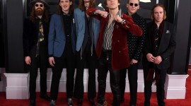 Cage The Elephant Wallpaper Free
