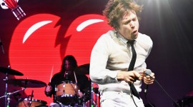 Cage The Elephant Wallpaper HD