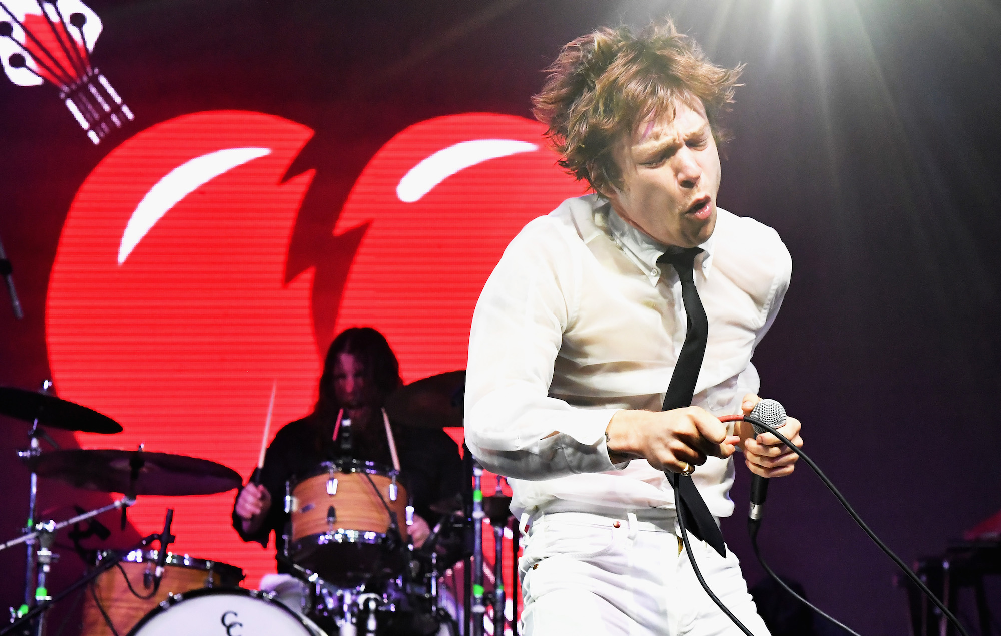 Cage The Elephant Wallpapers High Quality | Download Free