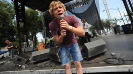 Cage The Elephant Wallpaper High Definition