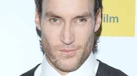 Callan Mulvey Wallpaper For IPhone 6 Download