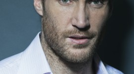 Callan Mulvey Wallpaper For IPhone Free