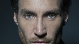 Callan Mulvey Wallpaper Gallery