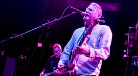 Camper Van Beethoven Wallpaper Download Free