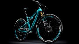 Carbon Bike Desktop Wallpaper HQ
