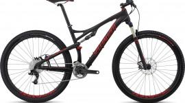 Carbon Bike Wallpaper 1080p