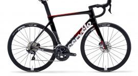 Carbon Bike Wallpaper