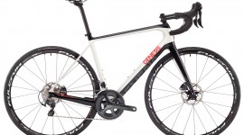 Carbon Bike Wallpaper Download
