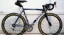 Carbon Bike Wallpaper Download Free
