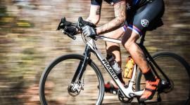 Carbon Bike Wallpaper Free
