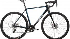 Carbon Bike Wallpaper Gallery
