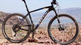Carbon Bike Wallpaper High Definition