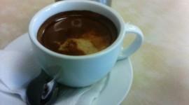 Coffee Americano Wallpaper Download