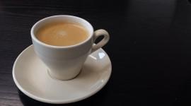 Coffee Americano Wallpaper Download Free
