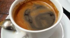 Coffee Americano Wallpaper For Mobile