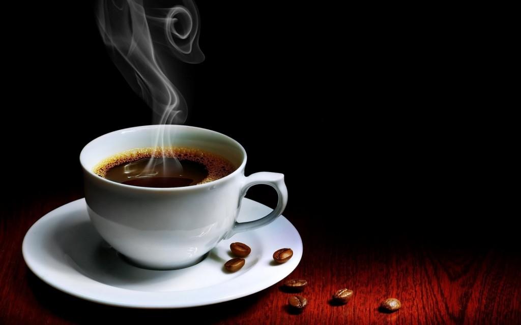 Coffee Americano wallpapers HD