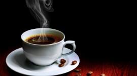 Coffee Americano Wallpaper For PC