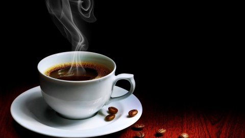 Coffee Americano wallpapers high quality