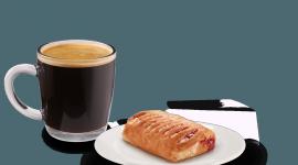 Coffee Americano Wallpaper Free