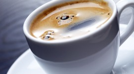 Coffee Americano Wallpaper Gallery