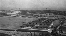 Concentration Camp Wallpaper Free