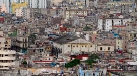 Cuban Slums Best Wallpaper