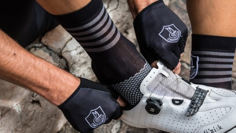 Cycling Gloves wallpapers high quality
