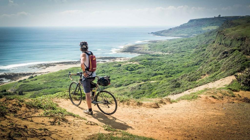 Cycling Trip wallpapers HD