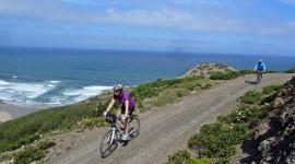 Cycling Trip Wallpaper Download