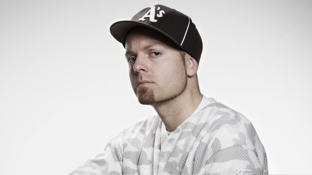 DJ Shadow wallpapers HD