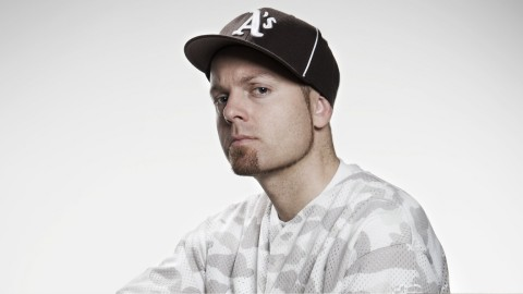 DJ Shadow wallpapers high quality